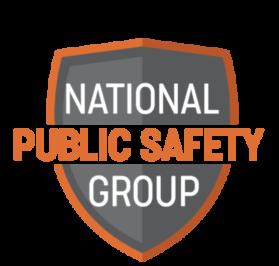 NationalPublicSafety_PrimaryLogo_Large_transparentbackgroundgreylogo_orangetext