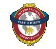 International Fire Chiefs Association