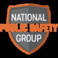 National-Public-Safety-Group-logo