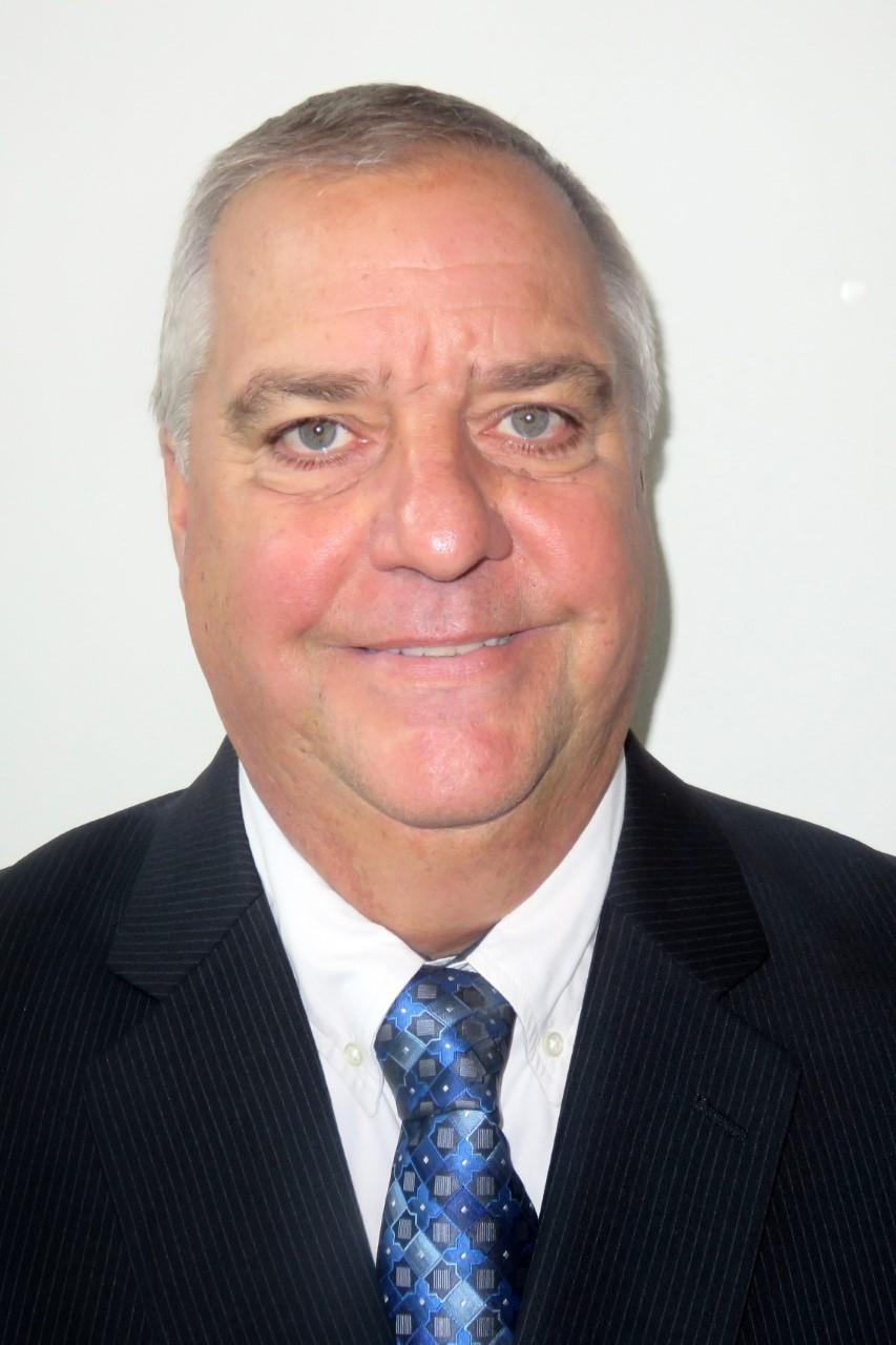 Bob Hafner