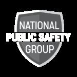 NationalPublicSafety_PrimaryLogo_Small_transparentbackgroundgreylogo_whitetext